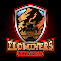 Elominers Germany
